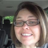 Shae from Austin   Woman   53 years old   Sagittarius
