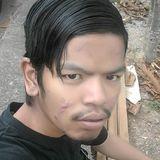 Azizul from Pahang | Man | 23 years old | Taurus