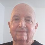 Franksst75V from DeLand   Man   60 years old   Gemini