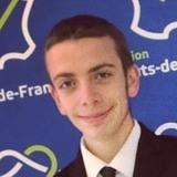 Bryanllg from Lievin | Man | 20 years old | Gemini