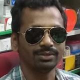 Kumar from Tirupati | Man | 29 years old | Sagittarius