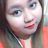 Deedeexoxo from Cambridge | Woman | 23 years old | Scorpio