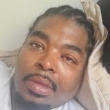 Chico from Charleston   Man   37 years old   Taurus