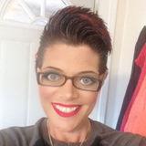 Rockerchic from Merrimac | Woman | 46 years old | Virgo