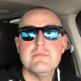 Bcardinalie from Bonnyville | Man | 36 years old | Aquarius