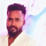 Saim from Jaunpur | Man | 28 years old | Sagittarius