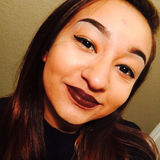 Shairaaguirre from Apopka   Woman   23 years old   Aries