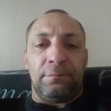 Picachou from Chateauroux | Man | 47 years old | Scorpio