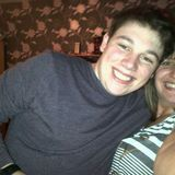 Grimmy from Ormskirk | Man | 26 years old | Taurus