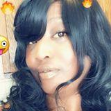 Tasha from Horn Lake | Woman | 40 years old | Sagittarius