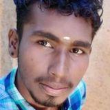 Arunlee from Dharmapuri | Man | 29 years old | Cancer