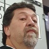 Tonyjoe from Liverpool | Man | 52 years old | Gemini