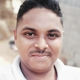 Suryajena19Vw from Cuttack | Man | 25 years old | Taurus