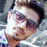 Vishal from Bhusawal | Man | 25 years old | Pisces