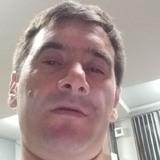 Valio from Calatayud | Man | 40 years old | Scorpio