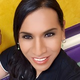 Gaby from Los Angeles   Woman   45 years old   Aries