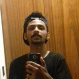 Mindreader from Alleppey | Man | 24 years old | Aries