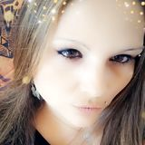 Laeti from Saint-Nicolas-de-Port | Woman | 33 years old | Scorpio