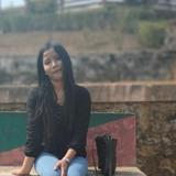 Rilangikadhqd from Soalkuchi | Woman | 24 years old | Aquarius