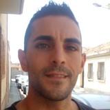 Pedrofv from Zaragoza   Man   32 years old   Taurus