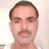 Barbrac18Q from Shimla   Man   40 years old   Taurus