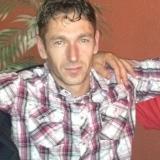 Oredzicatgmail from Pleasant Hill | Man | 38 years old | Leo