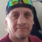 Steven from Durand   Man   49 years old   Sagittarius