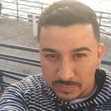 Dan from Petaluma   Man   34 years old   Capricorn