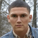 Adrianblanco from Arlington   Man   25 years old   Sagittarius