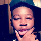 Jay from Rocky Mount | Man | 24 years old | Gemini