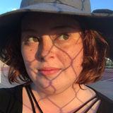 Lizzyislush from Los Alamos | Woman | 22 years old | Aquarius