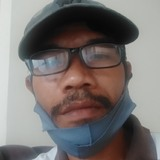 Willyjon62 from Labuhanbajo   Man   40 years old   Cancer