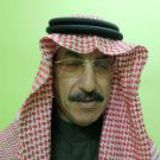 Khaled from Al-jubail | Man | 61 years old | Cancer