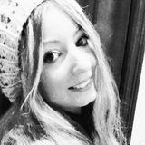 Silvia from Sevilla | Woman | 33 years old | Sagittarius