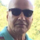 Tony from Oberhausen   Man   55 years old   Virgo