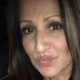 Pebbs from San Marcos | Woman | 53 years old | Scorpio
