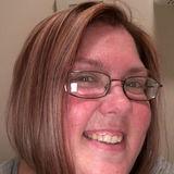 Nclady from New Bern | Woman | 46 years old | Gemini
