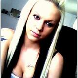 Eleanor from Fort Payne   Woman   23 years old   Taurus