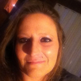 Jenny from Leoti | Woman | 41 years old | Leo