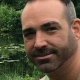 Jeff from Southbury | Man | 43 years old | Cancer
