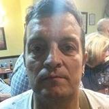 Tomas from Pola de Siero | Man | 52 years old | Leo