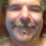 Damian from Sault Sainte Marie | Man | 43 years old | Gemini