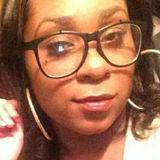 Tiff from Brockton | Woman | 26 years old | Virgo