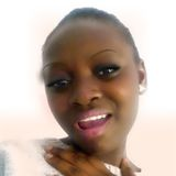 Laeticia from Bourges   Woman   23 years old   Pisces