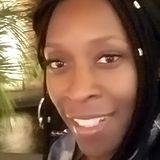 Chokolate from Skokie | Woman | 40 years old | Virgo