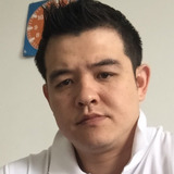 Mldevil from Kuala Lumpur | Man | 39 years old | Virgo