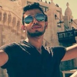 Hadi from Franconville | Man | 30 years old | Libra