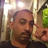 Vinoth from Subang Jaya | Man | 36 years old | Taurus