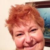 Anita from Willis | Woman | 62 years old | Aries