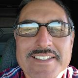 Tin looking someone in Arizona, United States #3
